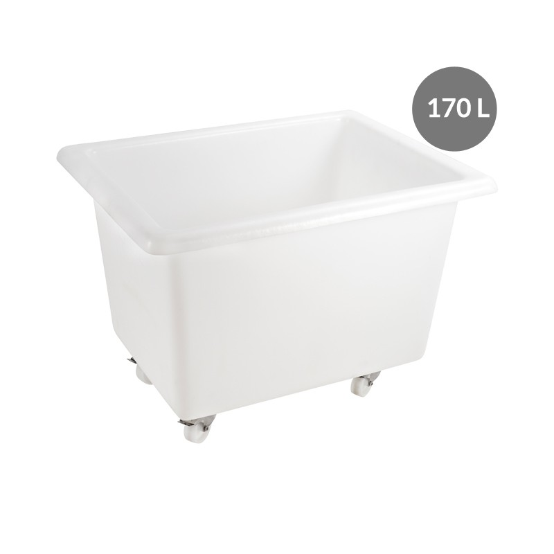 bac-grand-volume-rectangulaire-170l-4-roues