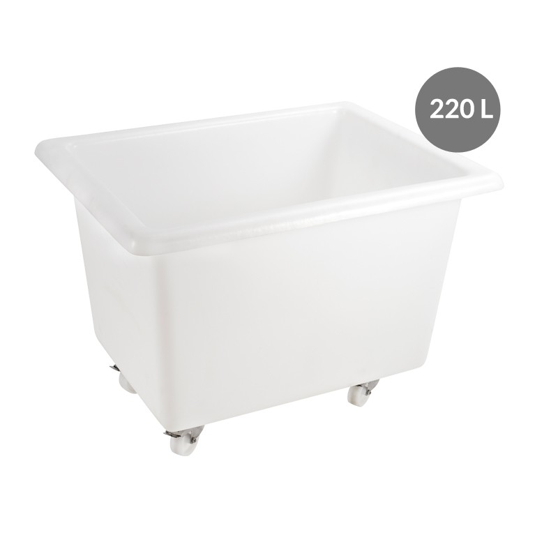bac-grand-volume-rectangulaire-220l-4-roues