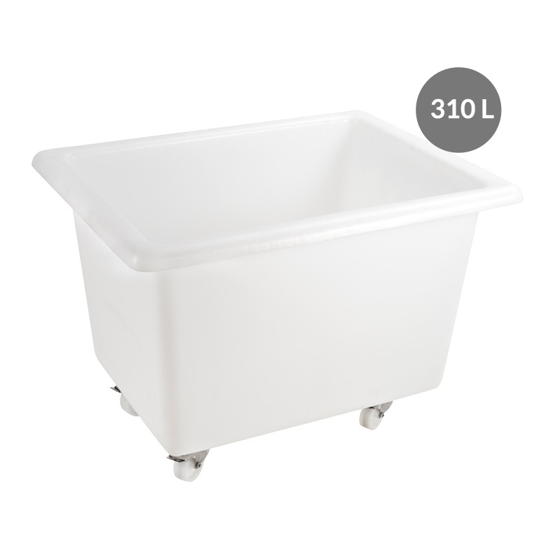 bac-grand-volume-rectangulaire-310l-4-roues